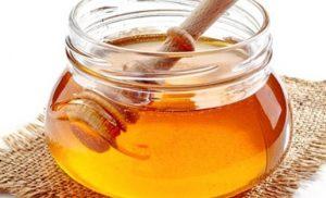 فوائد اخذ ملعقة عسل على الريق