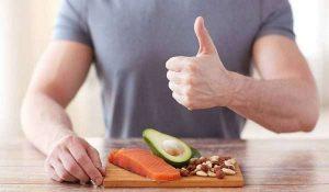 طريقة استخدام حبوب سبروفيتا لزيادة الوزن
