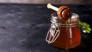 فوائد عسل السدر مع الماء على الريق