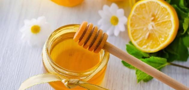 فوائد و اضرار العسل على الريق للرجيم