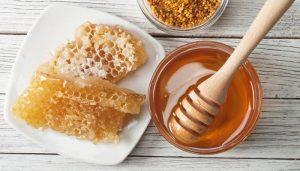 اضرار تناول العسل